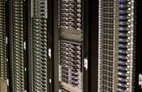 Сервис сервера в Москве